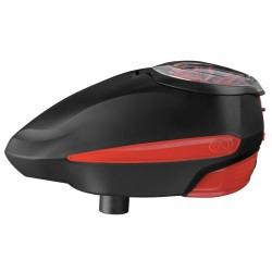 GI Sportz LVL Loader, black/red