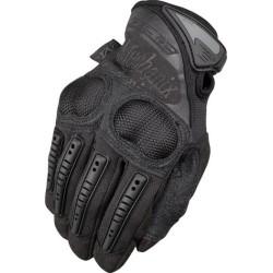 Mechanix M-Pact 3 Covert перчатки, черный