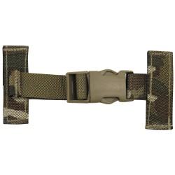 GB ancillaries part, Osprey MK IV, MTP