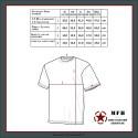 Kids short sleeve T-shirt - woodland