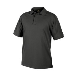 Helikon UTL Поло рубашка TopCool, черный