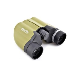 Binocular Phantom SM4002 10x22, olive green