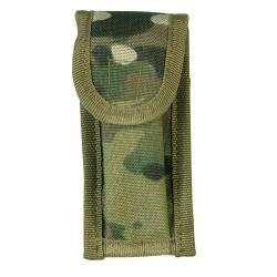 Taskunoa või multitööriista tasku, BTP camo