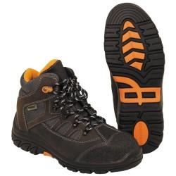 Защитная обувь Fostex Workforce