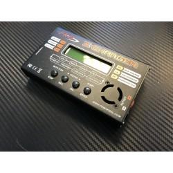 Зарядное устройство FKB / Баланс X-Charger B6