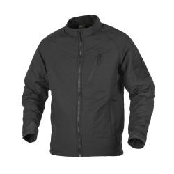 Helikon Wolfhound jacket, black