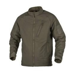 Helikon Wolfhound jacket, Taiga Green