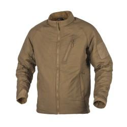 Helikon Wolfhound jacket, Coyote
