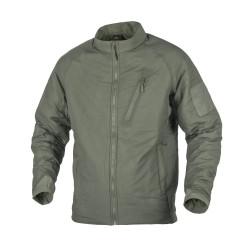 Helikon Wolfhound jacket, Alpha Green