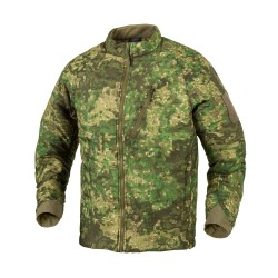 Helikon Wolfhound jacket, PenCott® WildWood™