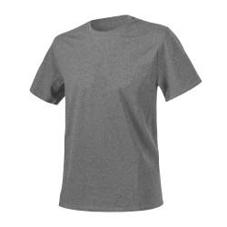 Helikon T-shirt, Melange Grey