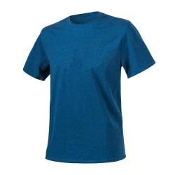 Helikon T-shirt, Melange Blue