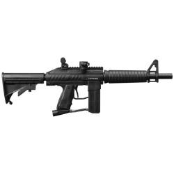 Tippmann Stryker XR1, black