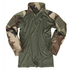 Mil-Tec Тактическая рубашка, CCE camo