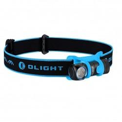 Pealamp Olight H1 Nova