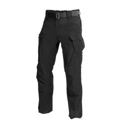 Helikon OTP (Outdoor Tactical Pants®) Брюки - VersaStretch® - черный
