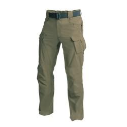 Helikon OTP (Outdoor Tactical Pants®) Брюки - VersaStretch® - Adaptive Green