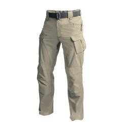Helikon OTP (Outdoor Tactical Pants®) Брюки - VersaStretch® - Khaki