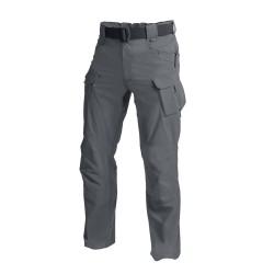Helikon OTP (Outdoor Tactical Pants®) Брюки - VersaStretch® - Shadow Grey