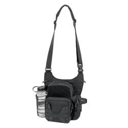 Helikon EDC SIDE BAG®, сумка - черный