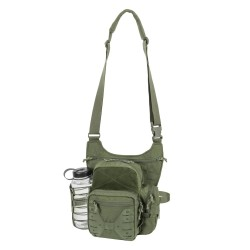 Helikon EDC SIDE BAG®, сумка - Оливково-зеленый