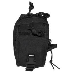 Molle praktiline kott väike