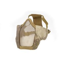 Stalker EVO mask, ATC AU