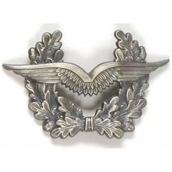 Metallist Bundeswehri peakatte märk, Luftwaffe