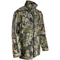 Классическая охотничья куртка Хантсбери - Английский Хеджвор