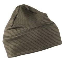 Mil-tec быстросохнущая шляпа, оливково-зеленый