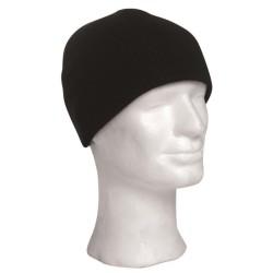 Mil-tec быстросохнущая шляпа, черный