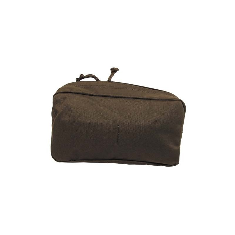 Molle praktiline kott suur