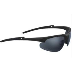 Swisseye taktikalise prillid, Apache