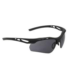 Swisseye taktikalise prillid, Attac