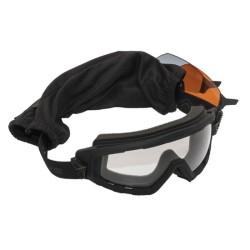 Swisseye taktikalise prillid, G-TAC