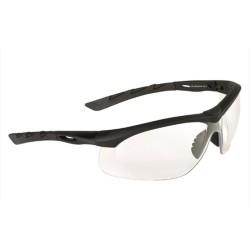 Swisseye taktikalise prillid, Lancer