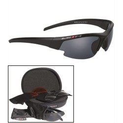 Swisseye taktikalise prillid, Gardosa Ballistic