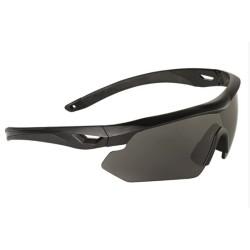 Swisseye тактические очки, Nighthawk