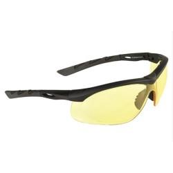 Swisseye taktikalise prillid, Lancer, kollane