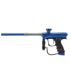 Dye/Proto Marker Rize Maxxed Blue/Grey