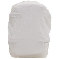Чешский чехол для рюкзака, маленький, белый