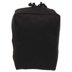 Molle praktiline kott keskmine