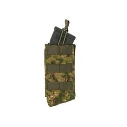 Open Top Oдиночный, 7.62X39 AK чехол для магазинов, PG