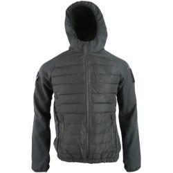 Venom Tactical Softshell куртка, черный