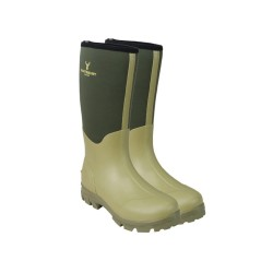 Hengrave - Neoprene Wellington Boot