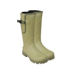 Hengrave - Gusset Wellington Boot