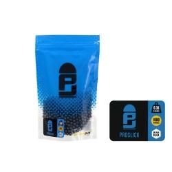 ProSlick 0,36g BB pellets - 1000pcs