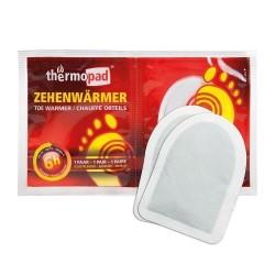 ThermoPad Toe warmer, до 8ч