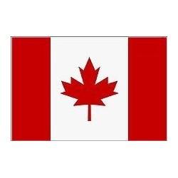 Lipp Kanada 90x150cm