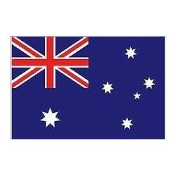 Флаг Австралия, 90x150 см